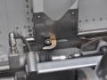 Hook latch mechanism