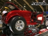 """Double Trouble"" AMBR contenting 32 Ford Roadster"