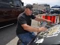 2011-Viva-Las-Vegas-Car-Show-Pinstriping-27
