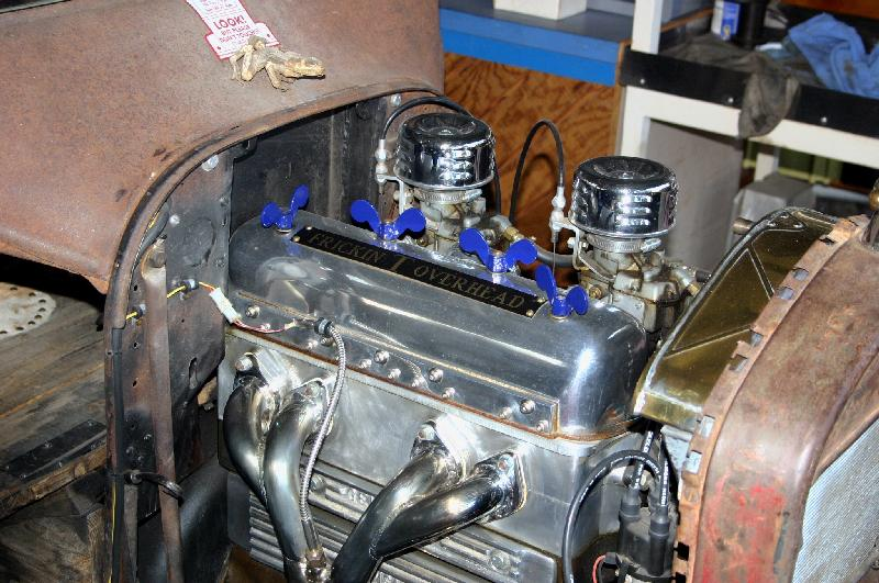 Model T S And Typewriters Myrideisme Com