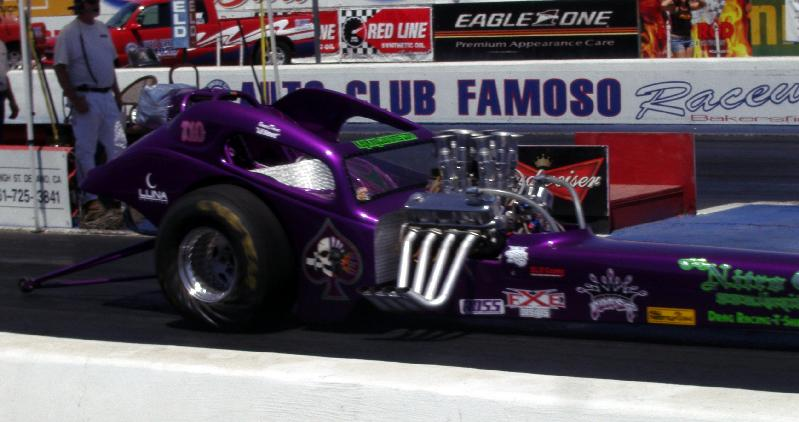 jen-launching-at-6000-rpms.jpg fiat dragster