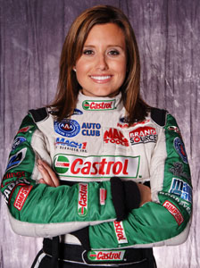 john force racing, nhra funny car, funny car racing, ashley force
