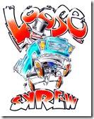 loose skrew color1