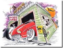 osr garage!