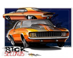 Rendering by Brian Stupski of Problem Child Kustoms Studio (www.problemchildkustoms.com)
