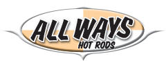All Ways Hot Rods