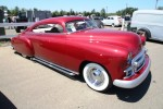 Matt Seversen 1950 Chevy