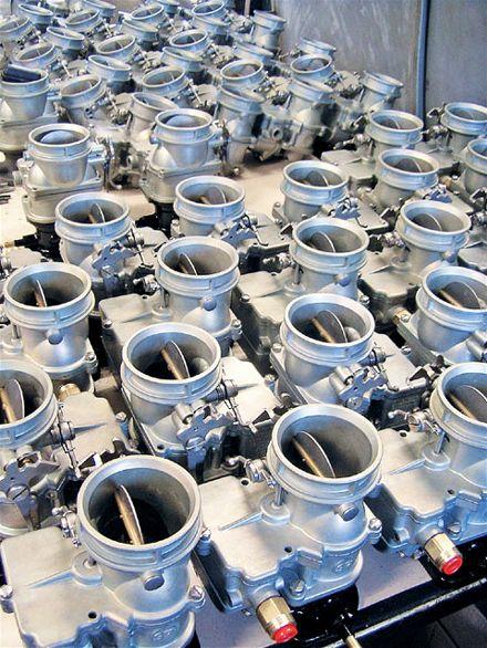 0804sr_01_zstromberg_97_carburetor.jpg