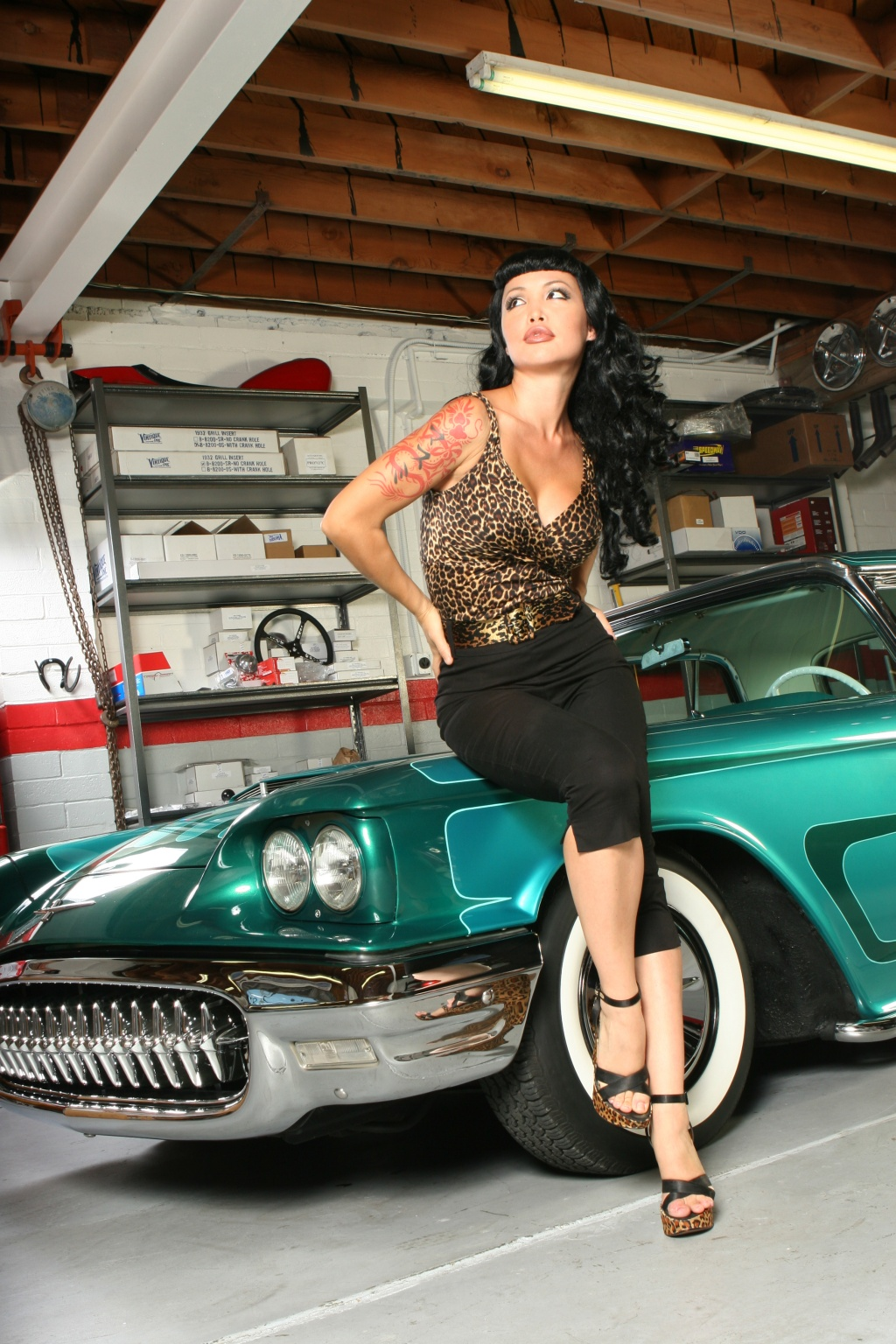 Hot-rod-pinup-Masuimi-Max-1.jpg