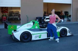 sema.racing.radicalcar