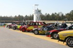 24-hours-of-lemons-race-pictures-10