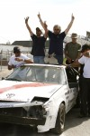 24-hours-of-lemons-race-pictures-15