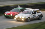 24-hours-of-lemons-race-pictures-4