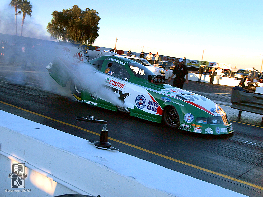 Ashley-Force-Hood-nhra-funny-car-burnout-firebird drag racing