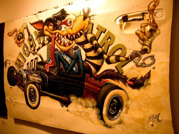 gasoline.gallery.hot.rod.art.005