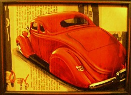 gasoline.gallery.hot.rod.art.008