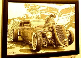 gasoline.gallery.hot.rod.art.010