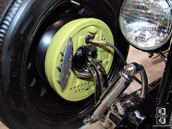 Platinum-Bomb-brakes