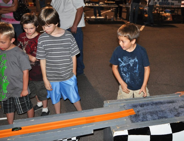 Hot wheels, racing, car show, hot rod
