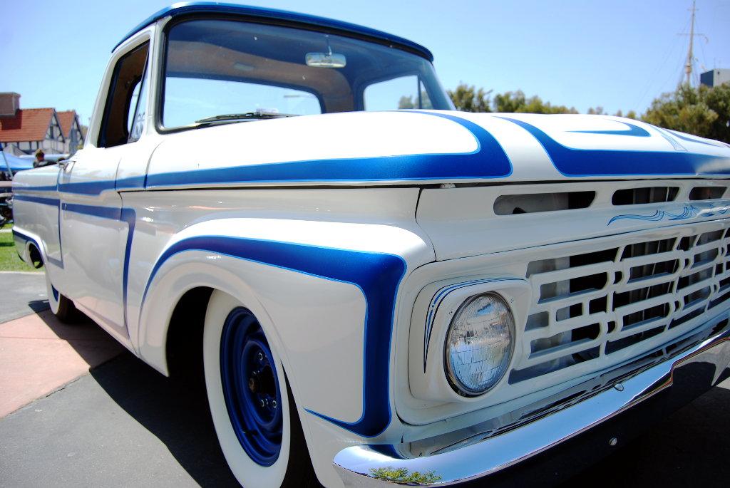 hot rods, custom cars, kustom, ink and iron, car show, rockabilly