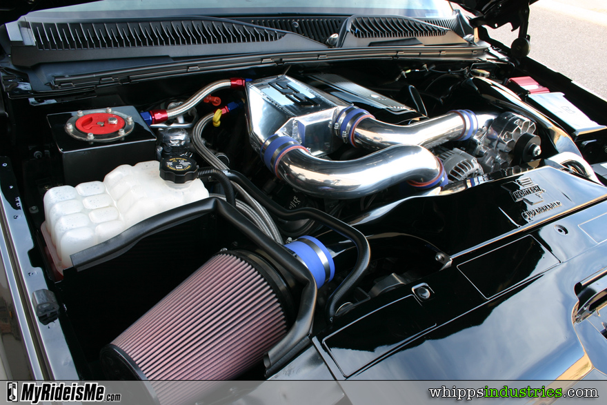 Hqdefault moreover Large together with Maxresdefault moreover Vortec Supercharger V further  on 2002 2500hd chevy duramax fuel sending unit