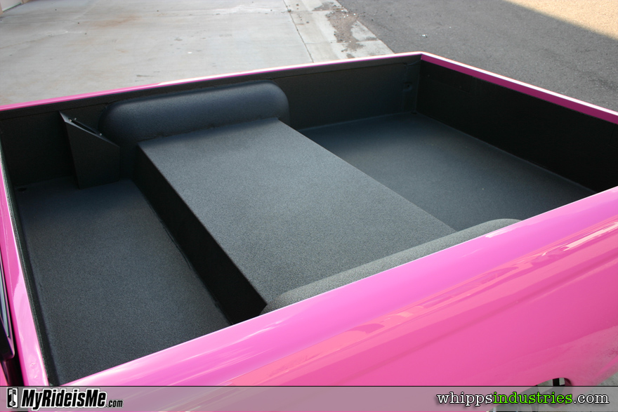 line x bed liner 28 images linex bed liner 28 images