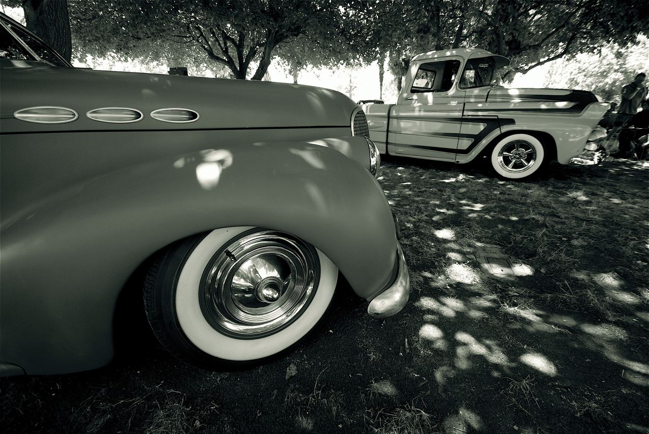 hot rods, custom cars,kustom, culture, nor-cal, vallejo, car show