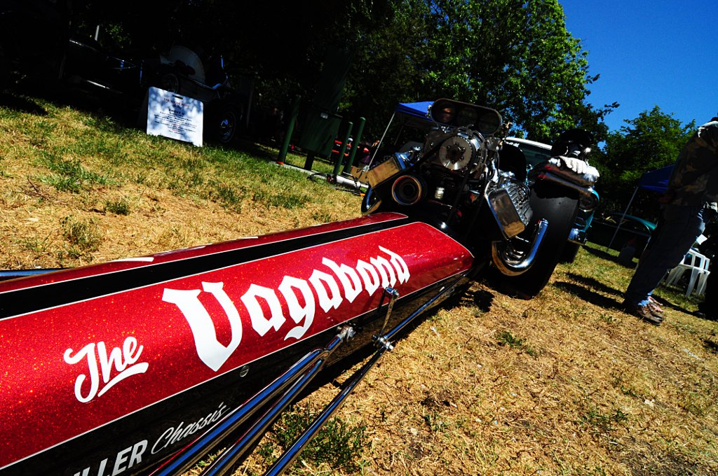 hot rods, dragsters, cars,kustom, culture, nor-cal, vallejo, car show
