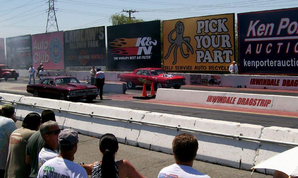 mooneyes.summer.2010.irwindale.carshow05, nostalgic drag racing