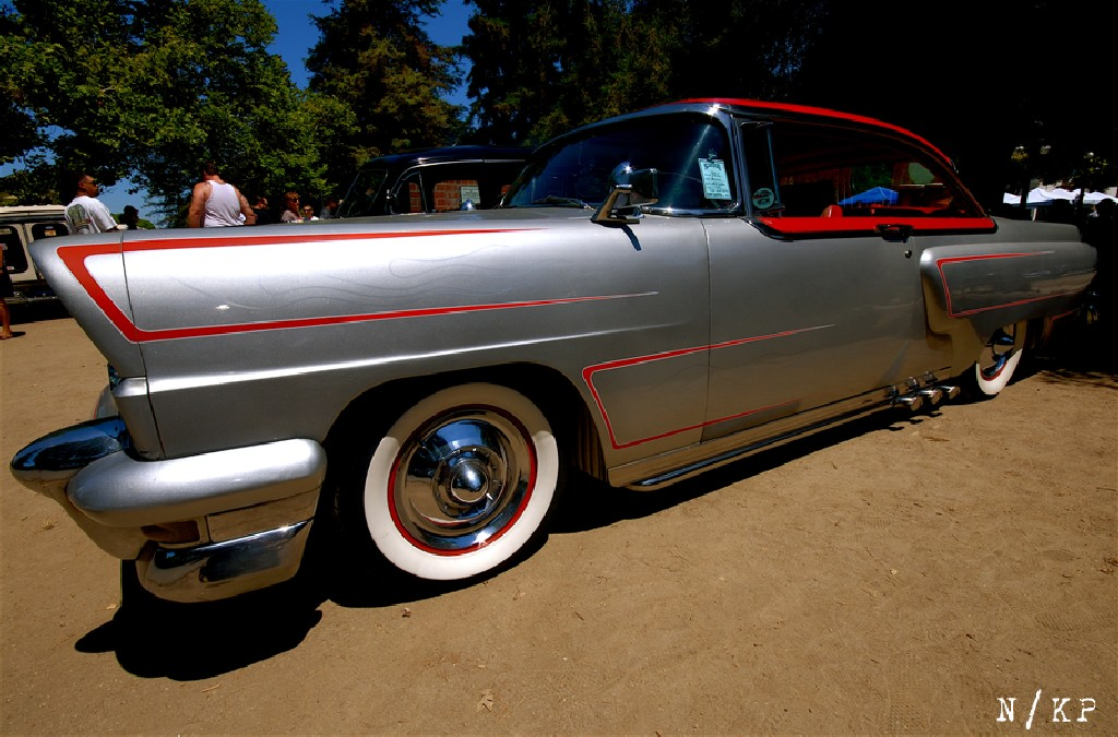 Norcal Classic Cars