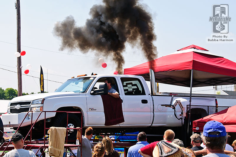 Truck-Nationals-Dyno