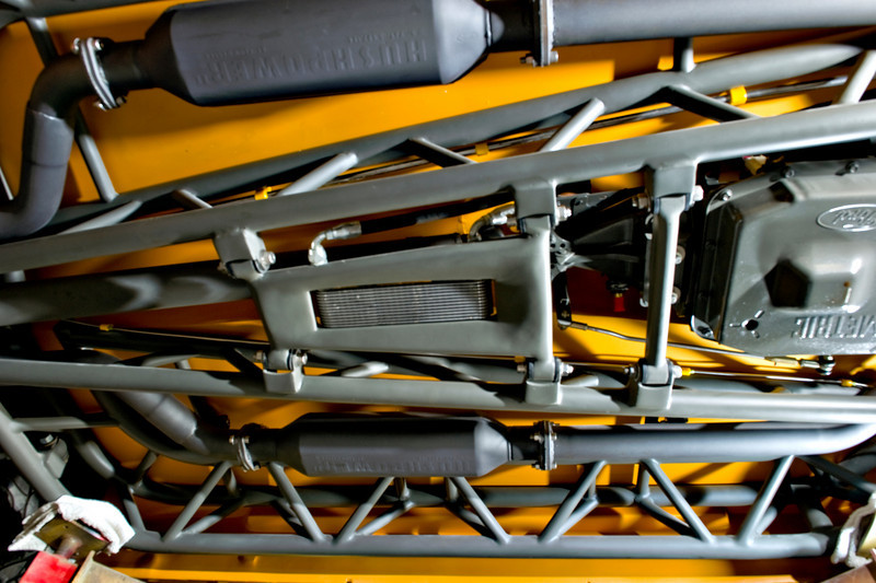 ford falcon,pro-touring,custom car,street machine