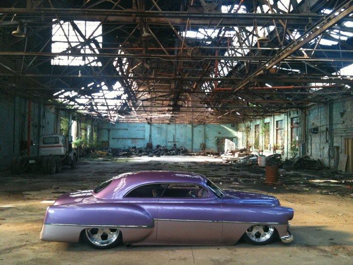 1954 chevy,custom cars,pro street