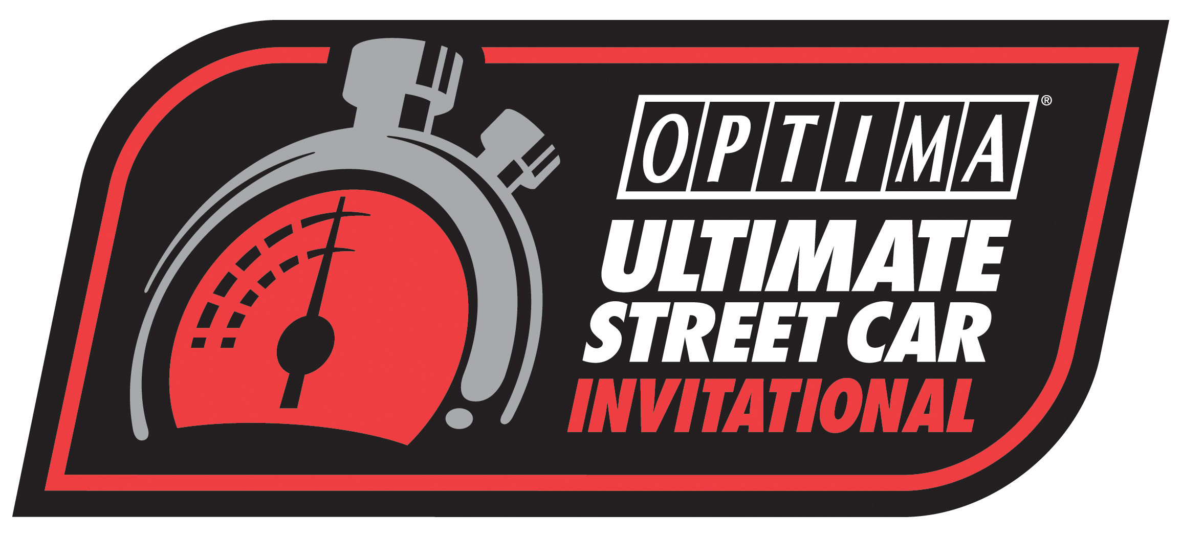 Optima Ultimate Street Car, cars for street racing, street car invitational