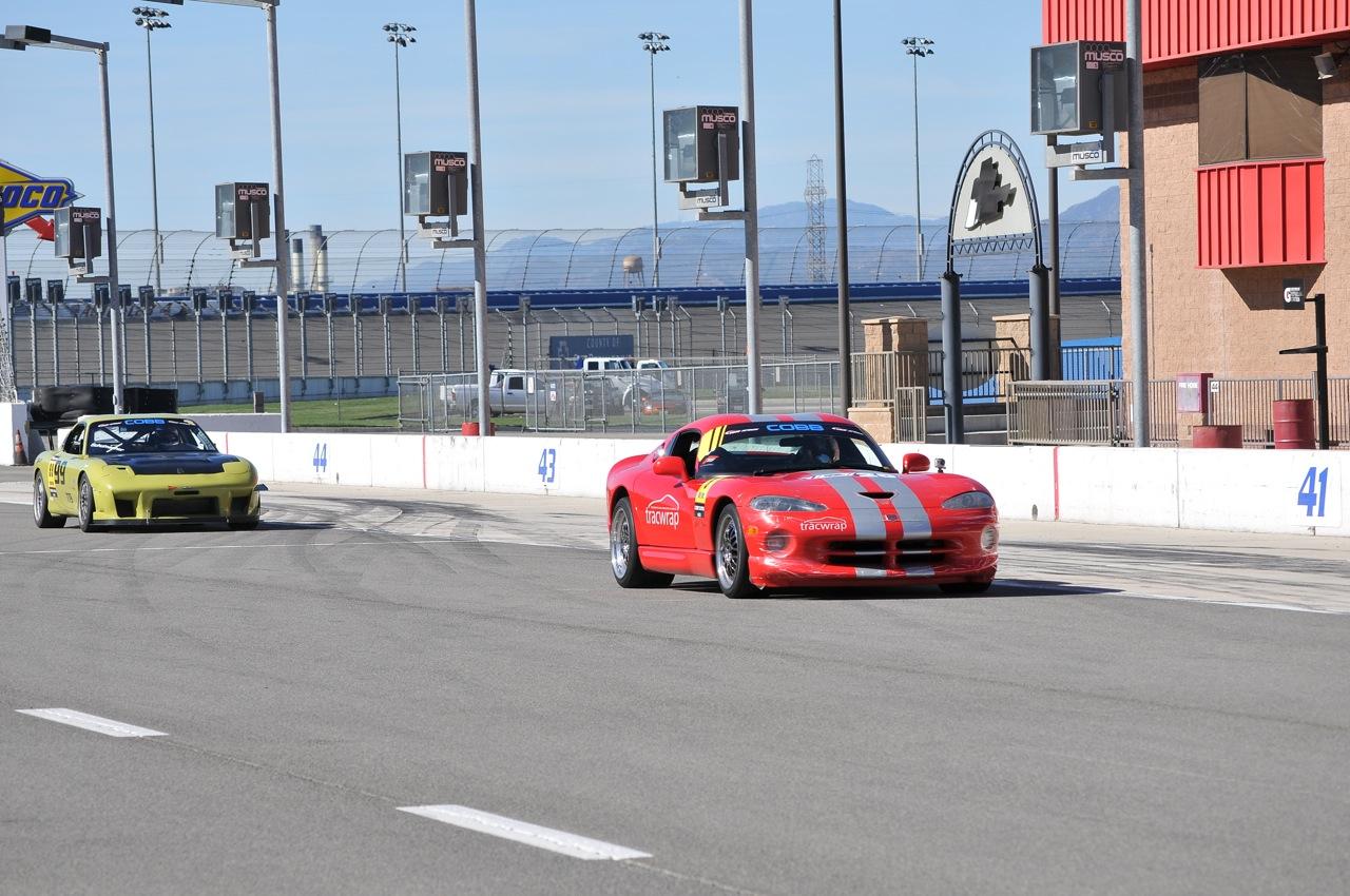 2010 Redline Time Attack,  Time Attack, Dodge Viper, Mazda RX-7, grid