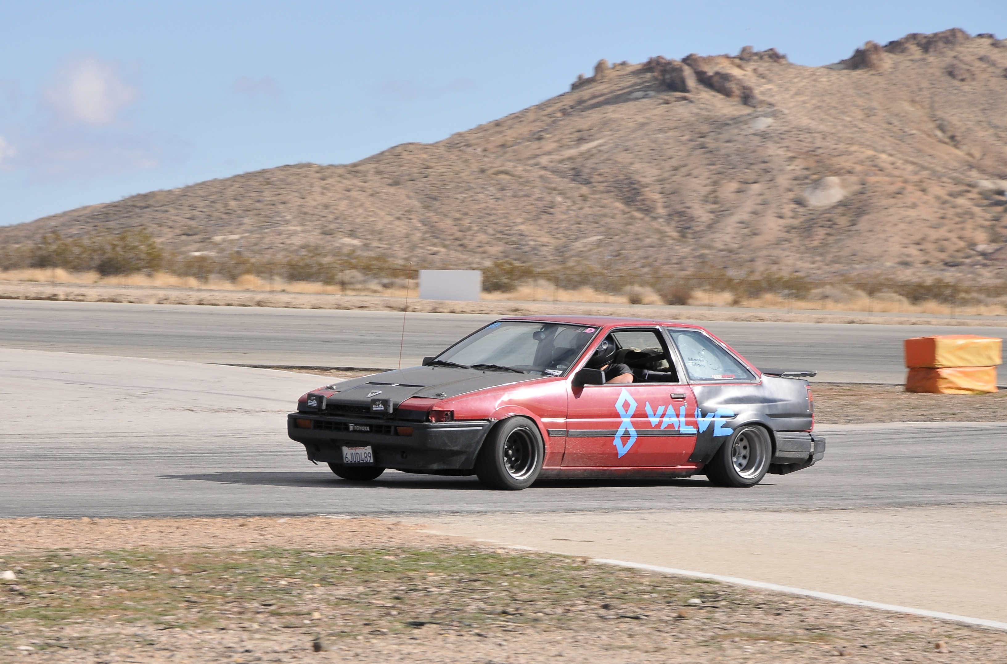 AE86, coupe, 4ac, 8 valve,track day, grip day,