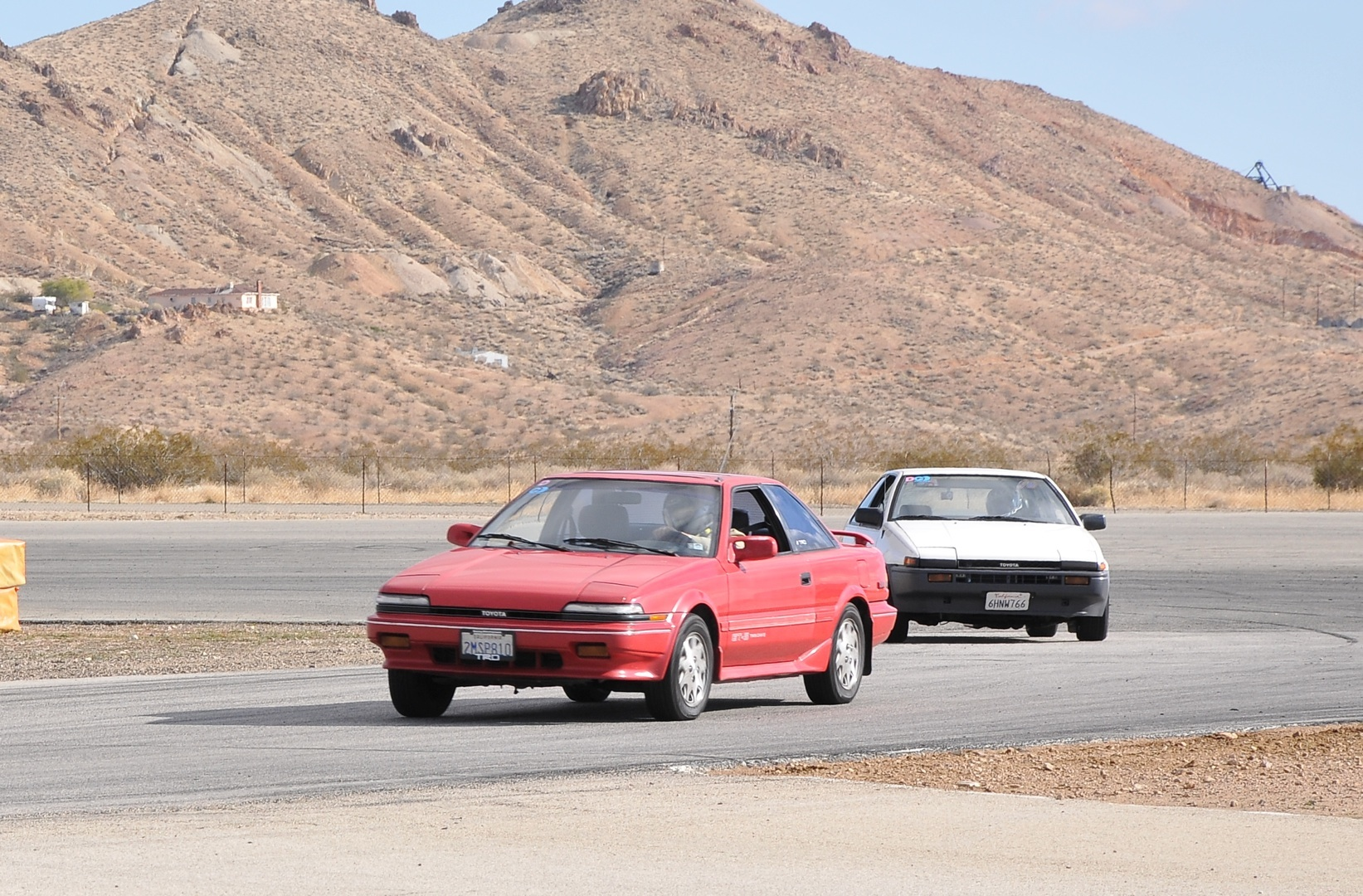 AE92, GT-S, redtop 4ag,track day, grip day