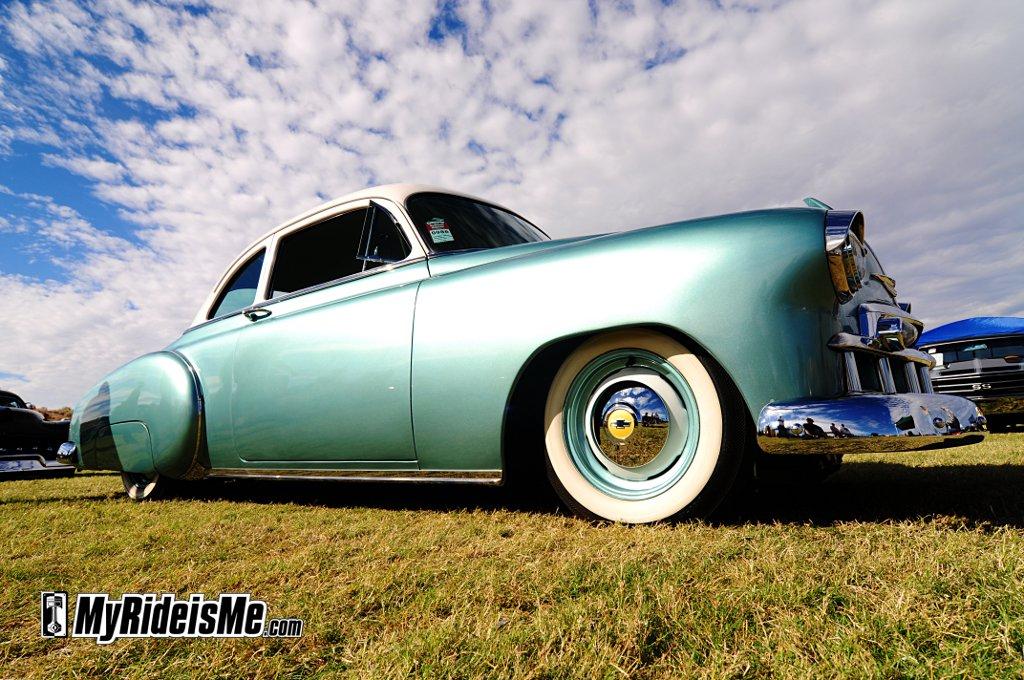 Custom Chevy, 2010 Goodguys Scottsdale, goodguys car shows, custom car show