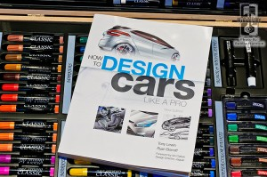 How-to-Design-Cars-Like-a-Pro-cover2