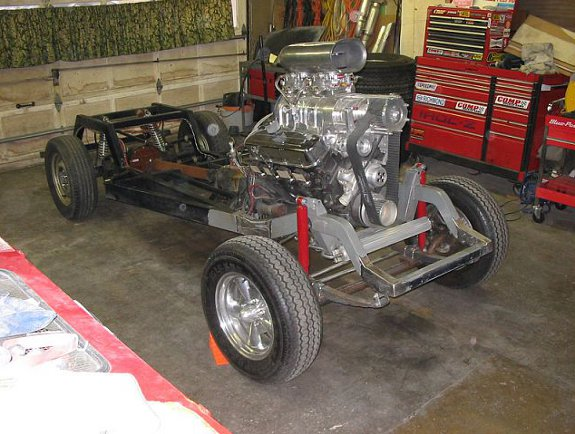 1941 Willys, 41 willys, blown willys hot rod, willys gasser, blower motor