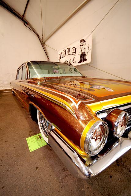 2011 Sacramento Autorama, custom car pictures, kustom Car pictures, lowrider pictures