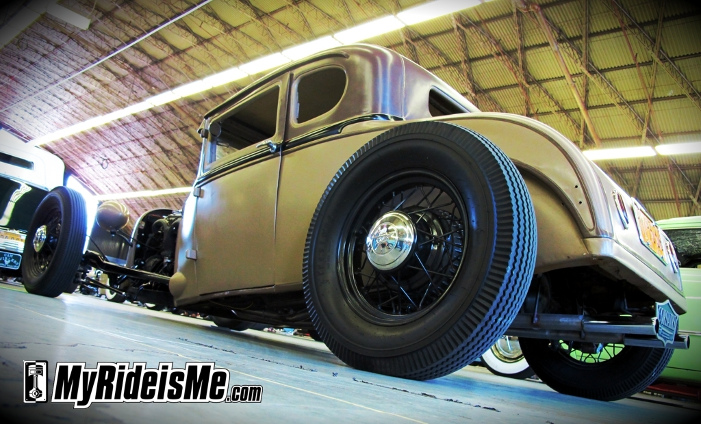 2011 Suede Palace, GNRS 2011, hot rods, custom cars, , rat rods, rat rod pictures