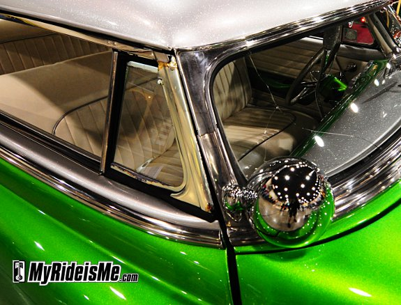 2011 grand national Roadster show, custom cars, gnrs 2011, driven hot rods