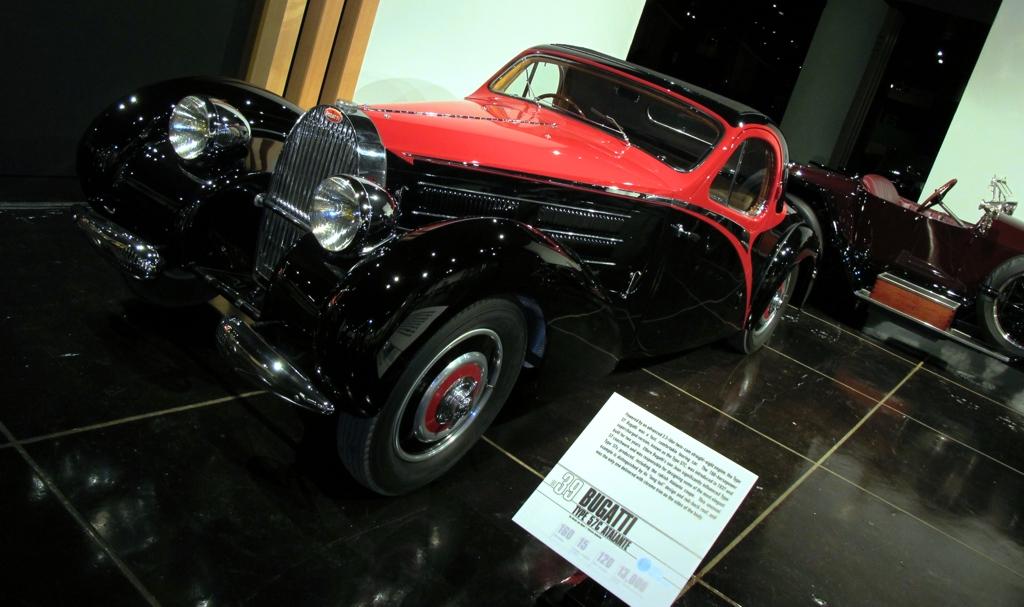 1939 Bugatti Supercar, petersen museum, bugatti coupe,super cars, Super car pics, supercar pics, super car pictures, supercar pictures