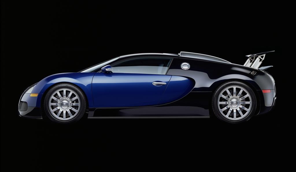 Bugatti_Veyron, petersen automotive museum, fastest production car, super cars, Super car pics, supercar pics, super car pictures, supercar pictures
