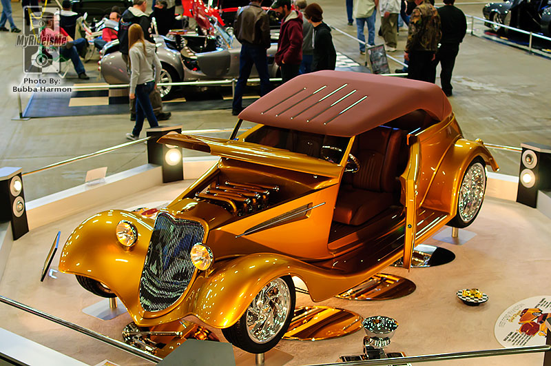 Elite Hot Rods And Custom Cars At Northeast Car Show MyRideisMecom - Custom car shows near me