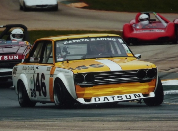Datsun 510 for sale, nissan datsun 510, 1969 datsun 510, datsun 510 race car
