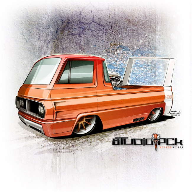 cool drawings of cars from bad to baddest myrideisme com
