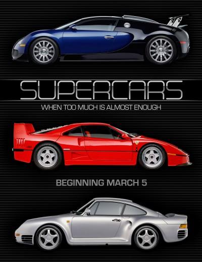 super cars, Super car pics, supercar pics, super car pictures, supercar pictures,
