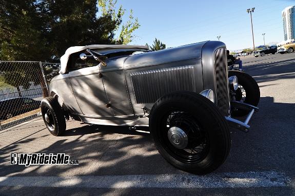 VLV14 car show, rockabilly car show, traditional hot rods